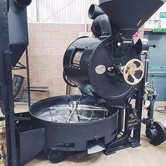 271 Best Coffee roaster images in 2019 | Coffee, Coffee