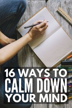 Self-Care for Women: 16 Mindfulness Activities You Actually Have Time For