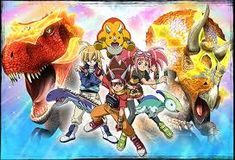 guys this is my favourite kids show since i was 5 . i really like dinosaur king so i thought why dont i make a dinosaur king board the ending was very sad Make A Dinosaur, Dinosaur Cards, Little Kelly, Naruto Sd, Heroes Book, Black Spiderman, Dinosaur Birthday Party, Prehistoric Creatures, Kids Shows