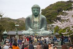 10 Must-see spots in Kamakura once you are in town!