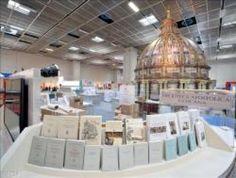Le omelie da S. Marta al Salone del Libro. Come ci si può avvicinare a Papa Francesco con un libro?