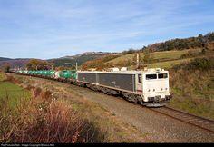 RailPictures.Net Photo: 289.105 Renfe Mitsubishi 289 at Delika (Alava), Spain by Marcos Maté