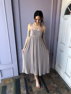 It's a Spring Thing – Dressed to the Nineties Besties, Spring Fashion, Strapless Dress, Fashion Dresses, Zara, Blog, Strapless Gown, Trendy Dresses, Spring Couture