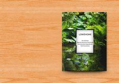 LOWEHOME es un famoso blog sobre diseño de interiores, tendencias en espacios interiores y hogar. El proyecto consistía en crear una publicación a partir del contenido del blog y diseñar el número #00. Fue desarrollado bajo la supervisión de Relaj...