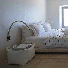 180 Modern Bedroom Lighting Ideas Modern Bedroom Lighting