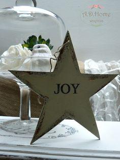 gwiazda zawieszka, Boże Narodzenie, dekoracja świąteczna hand made, joy, merry christmas