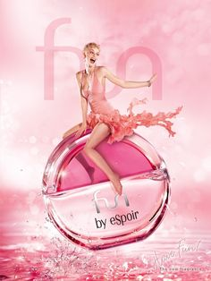 Espoir – Advertising Campaign – c47contentlab Perfume Adverts, Cosmetic Bottles, Cosmetics & Perfume, New Fragrances, Advertising Campaign, Photo Galleries, Aurora Sleeping Beauty, Perfume Bottles, Film Photography