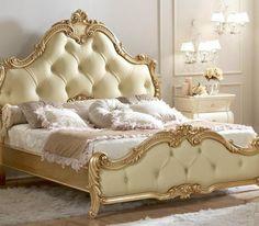 lit-baroque-dco-romantique-chambre-adulte