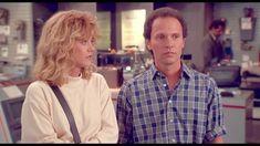 "Vid rec: Mindy/Danny & Harry/Sally   ""I Need My Girl"". Parallels!"