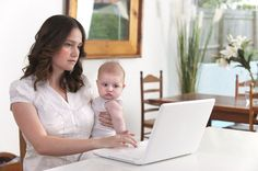 Why I Don't Share My Kids' Lives With My 300 Closest Facebook Friends   Can you relate to this mom's Facebook practices?
