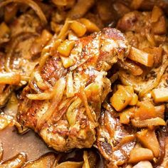 Nashi Food | Nadja | Recipes (@nashifood) • Instagram photos and videos Roast Pumpkin Soup, Chicken Wings, Soup Recipes, Pork, Videos, Photos, Instagram, Kale Stir Fry, Pictures