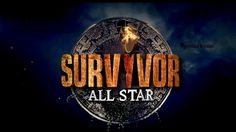 Survivor all star 2015 ogrensek.com