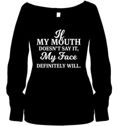 Unique API key is not valid for this user. t-shirts Funny t-shirts Thrift Stores t-shirts pattern t-shirts Country Funny Shirt Sayings, Shirts With Sayings, Funny Shirts, Funny Sweatshirts, Hoodies, Cool T Shirts, Classic T Shirts, Cool Outfits, T Shirts For Women