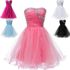 Princess-vestidos-de-fiesta-cortos-2016- Short-Design-Cute-Prom-dress-for-Party-and- Prom-Girls Graduation Dresses UK3978