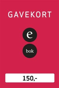 Gavekort | EBOK.NO Nest Thermostat, Ipad, Iphone