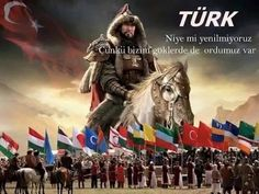 Us Flag History, Military History, Army Structure, The Godfather Wallpaper, Attila The Hun, Turkish Military, Self Defense Martial Arts, History Tattoos, Roman Empire