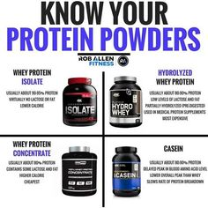 Whey protein has been proven to help with athletic performance, muscle building . - Whey protein has been proven to help with athletic performance, muscle building and fat loss. Best Protein Supplement, Protein Supplements, Best Supplements, Nutritional Supplements, Best Muscle Building Supplements, Muscle Recovery Supplements, Muscle Building Workouts, Weight Gain, Weight Loss