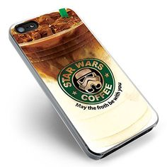 iphone 7 phone cases starbucks