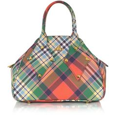 Vivienne Westwood Derby Classic Eco Leather Small Satchel ($820) ❤ liked on Polyvore featuring bags, handbags, green, satchel handbags, purse satchel, satchel hand bags, handbags purses and green satchel