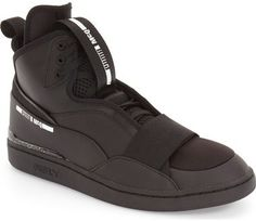 182d67c182c PUMA by Alexander McQueen  McQ Brace Mid  Sneaker (Men)