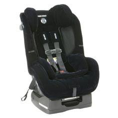 Recaro baby car seat
