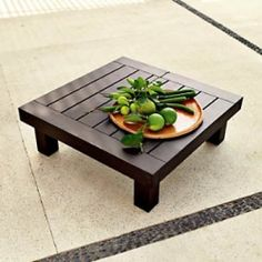 coffee tables diy - Google Search
