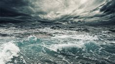 The scientist who first warned of climate change says it's much worse than we thought | Grist