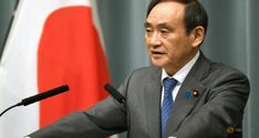 Japan expands sanctions aimed at North Korea – WORLD CENTER