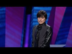 Joseph Prince - The One Thing That Brings Success In Every Area - 14 Feb 16 - YouTube