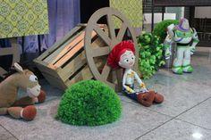 Meu Dia D - 3 anos Davi - Toy Story (20)