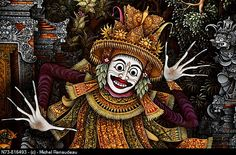 Bali Painting, Painting & Drawing, Stock Pictures, Stock Photos, Banda Aceh, Lord Shiva Painting, Ubud, National Museum, Photo Library