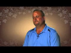 ▶ Todd at Floyds Pluming has worked with Belman Homes for generations - YouTube