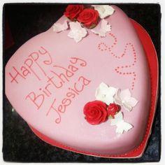 Birthday Cakes Solihull Wwwanyoccasioncakescom Birthday Cakes - Birthday cakes solihull