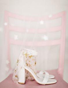 J+S TROUWEN TIJDENS DE FEESTDAGEN | Studio Spruijt Wedding Heels, Shoes, Studio, Fashion, Moda, Zapatos, Shoes Outlet, Fashion Styles, Shoe