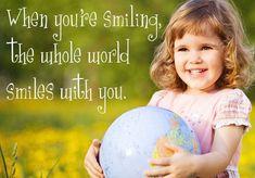 Dental Group, Dental Care, San Jose Dentist, Priorities, Happiness, Smile, Happy, Dental Caps, Bonheur