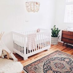 Persian rug | Kids rugs can be a persian rug or a moroccan rug they will adapt perfectly! | http://contemporaryrugs.eu/ #persianrug #contemporaryrugs