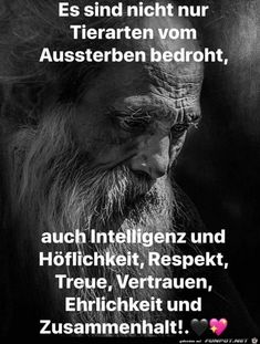 Ihr wisst, wer die Mehrheit hat… Unsere Welt hat wa… Truth or denial? You know who has the majority … Our world deserves better than denial! Words Quotes, Life Quotes, Sayings, Quotation Marks, Denial, Man Humor, True Words, Quotations, Funny Pictures