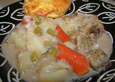 Best And Easiest Pork Chops Ever Recipe - Food.com