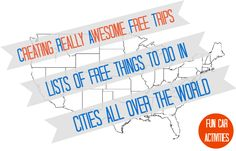 7 fun, free activities for kids to do in the car