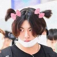 Jimin, Jungkook Cute, Foto Jungkook, Bts Jin, Bts Taehyung, Foto Bts, Bangtan Bomb, Jungkook Aesthetic, Bts Edits
