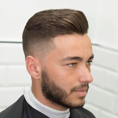 Eseewigs sale toupee for men online with high quality reasonable price free ship Very Short Haircuts, Haircuts For Men, Medium Skin Fade, Hair Toupee, Beard Fade, 100 Human Hair, Hair Today, Hair Pieces, Short Hair Cuts