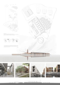 http://www.youngarchitectscompetitions.com/public/filesa1/9b2_60b_A1_4517_UI.jpg