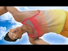 ESTO NO TIENE SENTIDO! QUE?! - Gameplay GTA 5 Online Funny Moments (GTA V PS4) - YouTube