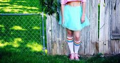 Here's what having gender dysphoria feels like using an analogy everyone can understand - Upworthy Genre Musical, Teal Skirt, Daddys Little Princess, Princess Tutu, Vogue, Loose Skin, Girl Standing, Teenager Outfits, Business Outfits
