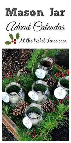 Mason-Jar-Advent-Cal
