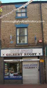 Learn about the history of rugby including a comprehensive timeline, the Olympics, the 6 nations, the tri-nations and the rugby world cup.