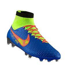size 40 a6e0d 9b6c8 this is AWESOME Calzado Con Tacos, Zapatos De Fútbol, Botas, Botines Futbol,