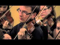 op 4 min begint een ander deel. Mag daar stoppen Edvard Grieg - Peer Gynt Suite No. 1 Op. 46 - YouTube