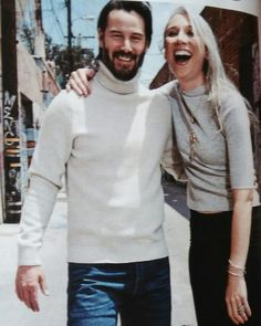 Keanu Reeves, Goes Public With His Alleged Girlfriend, For The First Time Ever Keanu Reeves Age, Keanu Reeves Dating, Keanu Charles Reeves, Keanu Reeves House, Keanu Reeves Freundin, Keanu Reeves Alexandra Grant, Keanu Reeves Girlfriend, Jennifer Syme, Amanda De Cadenet