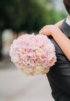 FlorDeLuxe ❤️ Svadobné výzdoby, kvety a tlačoviny | Mojasvadba.sk